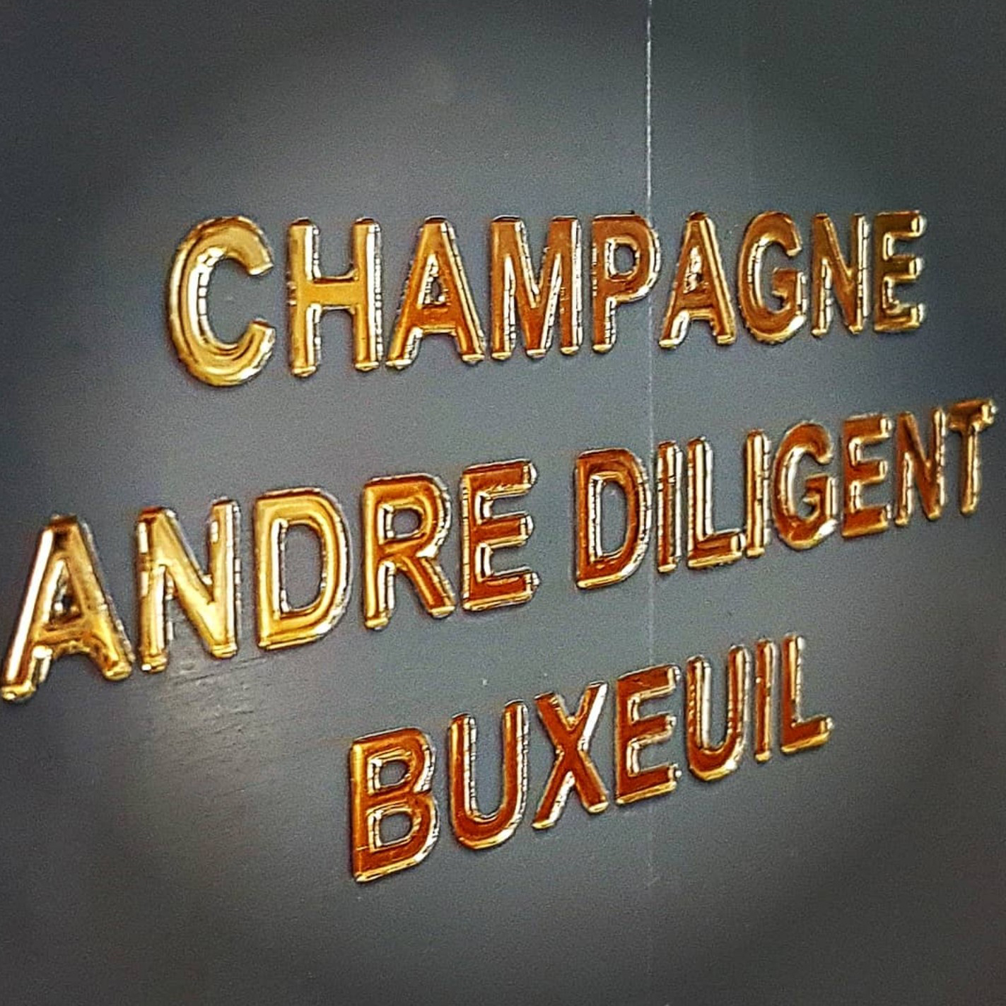 champagne-andre-diligent